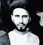 humeyni, iran liderleri