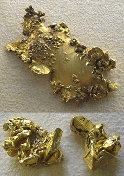 Altını eritmek, gerekli ve hangi durumlarda