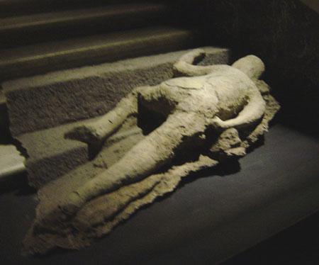 Pompei İle İlgili Resimler