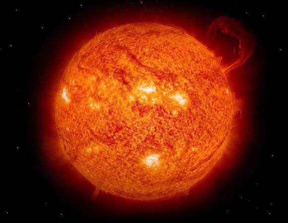 Astrofizi�in Rosetta ta��: G�NE�
